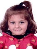 orphan image